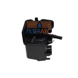 PURFLUX FCS710 üzemanyagszűrő
