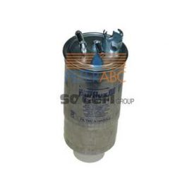 PURFLUX FCS711 üzemanyagszűrő