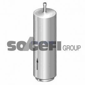 PURFLUX FCS724 üzemanyagszűrő