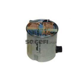 PURFLUX FCS749 üzemanyagszűrő