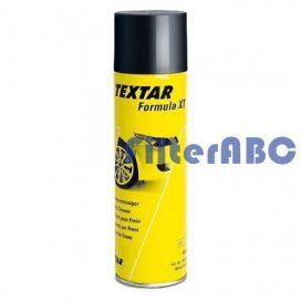 TEXTAR féktisztító spray 500 ml