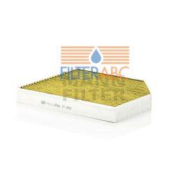MANN FILTER FRECIUOS PLUS FP2450 pollenszűrő