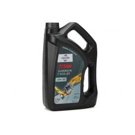 Fuchs-Titan-Supersyn-F-Eco-DT-5W30-5L