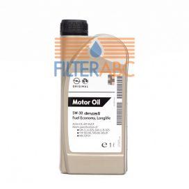 GM-OPEL-Dexos2-5W30-1L
