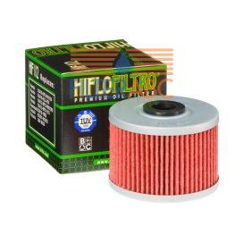 HIFLOFILTRO HF112 olajszűrő
