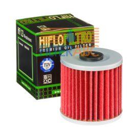 HIFLOFILTRO HF123 olajszűrő