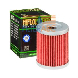 HIFLOFILTRO HF132 olajszűrő