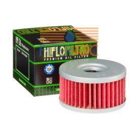 HIFLOFILTRO HF136 olajszűrő