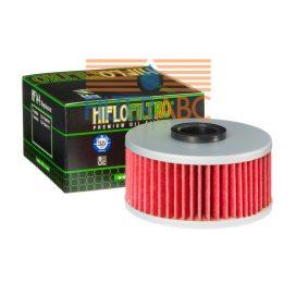 HIFLOFILTRO HF144 olajszűrő