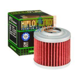 HIFLOFILTRO HF151 olajszűrő