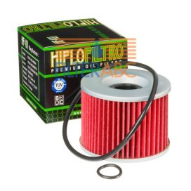 HIFLOFILTRO HF401 olajszűrő