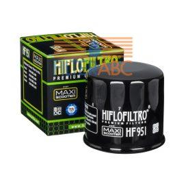 HIFLOFILTRO HF951 olajszűrő