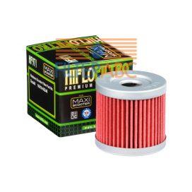 HIFLOFILTRO HF971 olajszűrő
