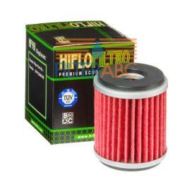HIFLOFILTRO HF981 olajszűrő