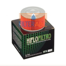 HIFLOFILTRO HFA1002 levegőszűrő