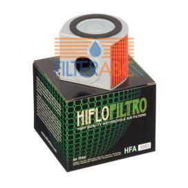 HIFLOFILTRO HFA1003 levegőszűrő