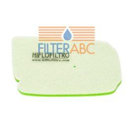 HIFLOFILTRO HFA1006DS levegőszűrő