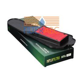 HIFLOFILTRO HFA1007 levegőszűrő