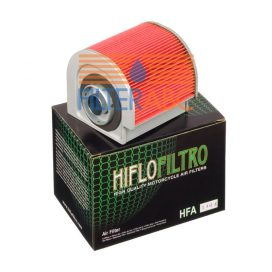 HIFLOFILTRO HFA1104 levegőszűrő