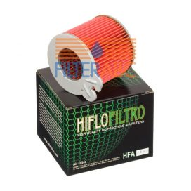 HIFLOFILTRO HFA1105 levegőszűrő