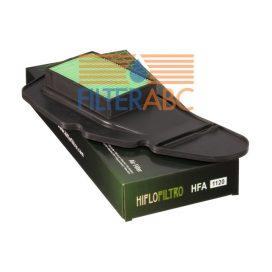HIFLOFILTRO HFA1120 levegőszűrő