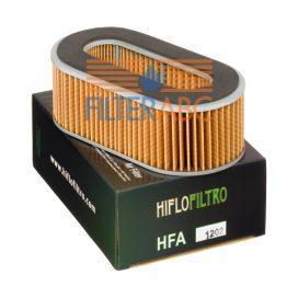 HIFLOFILTRO HFA1202 levegőszűrő