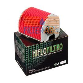 HIFLOFILTRO HFA1203 levegőszűrő