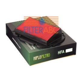 HIFLOFILTRO HFA1206 levegőszűrő