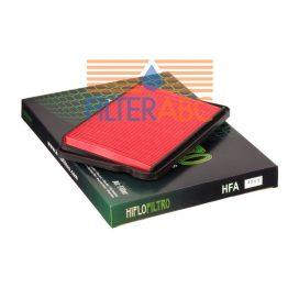 HIFLOFILTRO HFA1207 levegőszűrő