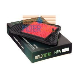 HIFLOFILTRO HFA1208 levegőszűrő