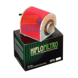 HIFLOFILTRO HFA1212 levegőszűrő