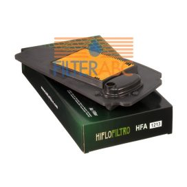 HIFLOFILTRO HFA1213 levegőszűrő