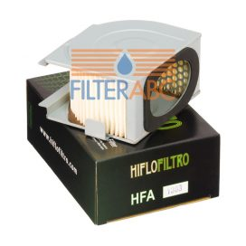 HIFLOFILTRO HFA1303 levegőszűrő