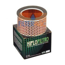 HIFLOFILTRO HFA1401 levegőszűrő