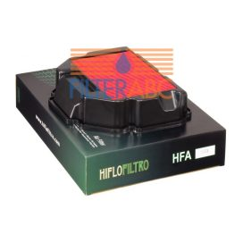 HIFLOFILTRO HFA1403 levegőszűrő