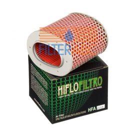 HIFLOFILTRO HFA1502 levegőszűrő
