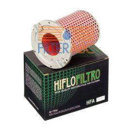 HIFLOFILTRO HFA1503 levegőszűrő