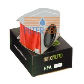 HIFLOFILTRO HFA1506 levegőszűrő