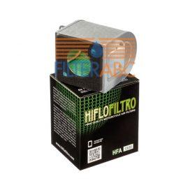 HIFLOFILTRO HFA1508 levegőszűrő