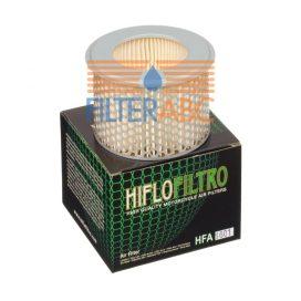 HIFLOFILTRO HFA1601 levegőszűrő