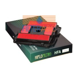 HIFLOFILTRO HFA1614 levegőszűrő