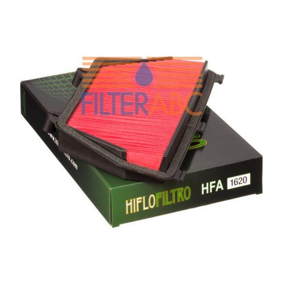 HIFLOFILTRO HFA1620 levegőszűrő