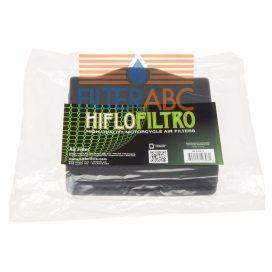 HIFLOFILTRO HFA1621 levegőszűrő