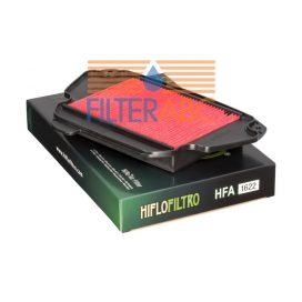 HIFLOFILTRO HFA1622 levegőszűrő