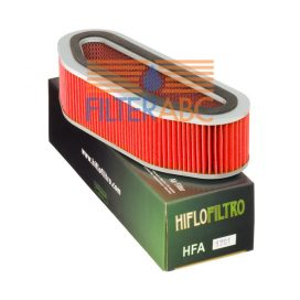HIFLOFILTRO HFA1701 levegőszűrő