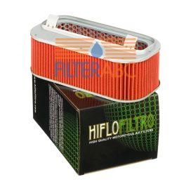 HIFLOFILTRO HFA1704 levegőszűrő