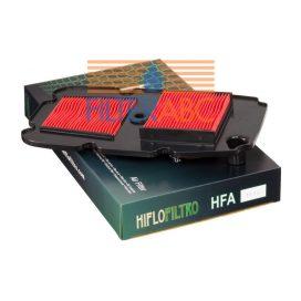 HIFLOFILTRO HFA1714 levegőszűrő