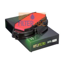 HIFLOFILTRO HFA1715 levegőszűrő