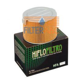 HIFLOFILTRO HFA1902 levegőszűrő