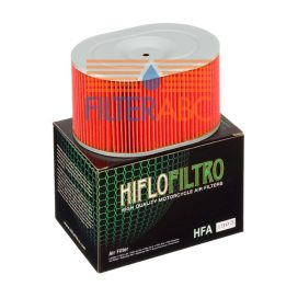 HIFLOFILTRO HFA1905 levegőszűrő